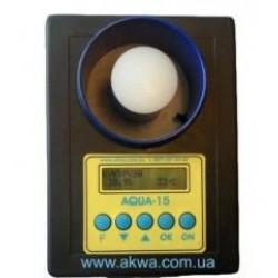 Влагомер зерна АКВА-15 ЭТАЛОН (AQUA-15)