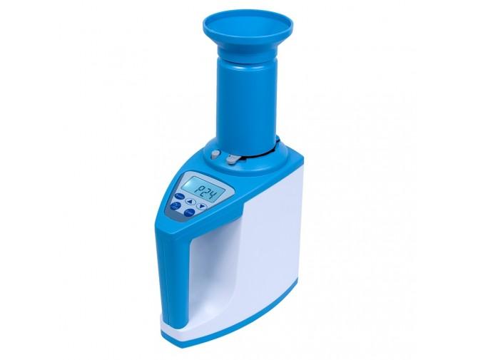 Влагомер зерна LDS-1G (натура + вес + температура)
