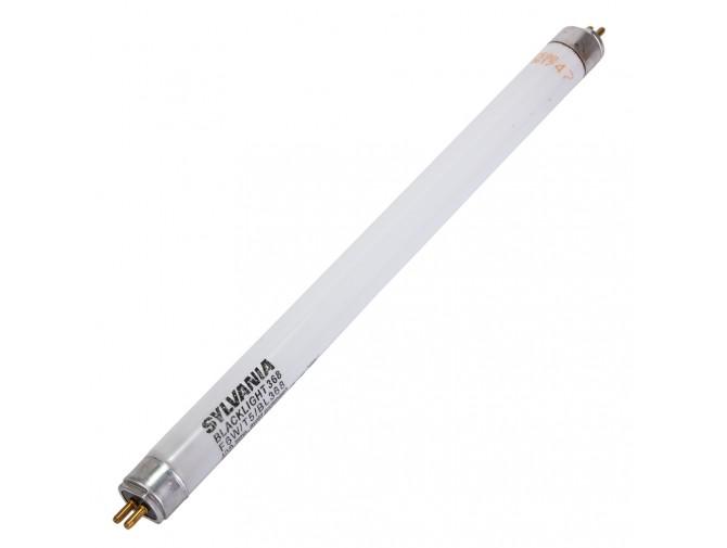 Запасная лампа к уничтожителям CriCri-300N(Fluo)