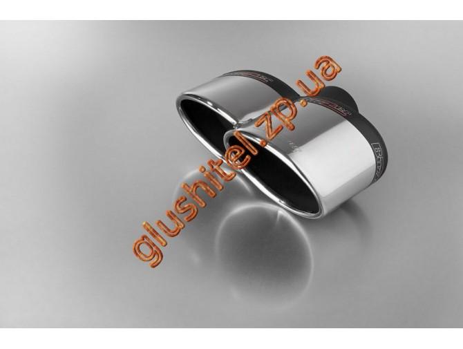 Насадка глушителя BUZZER / ZZ125XL