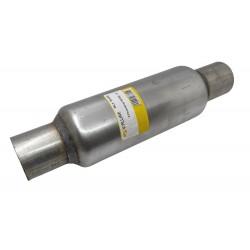 Стронгер (Х-Резонатор) ф 60, длина 400 (60х400) Walline