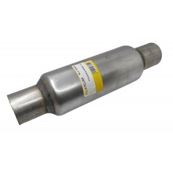 Стронгер (Х-Резонатор) ф 60, длина 550 (60х550) Walline