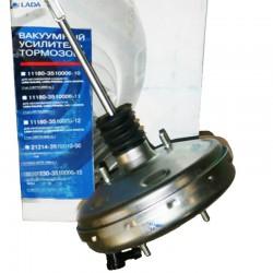 Усилитель тормозов вакуумный ВАЗ 2108, 2113-2115, 21213 ДААЗ