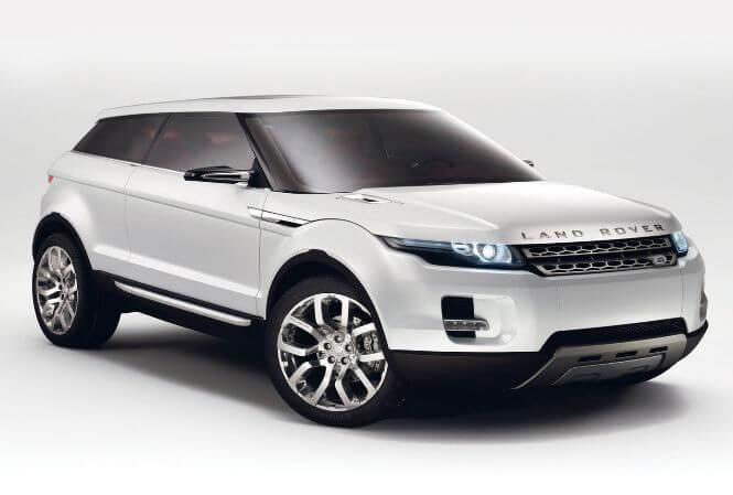 Глушители для Глушители Land Rover